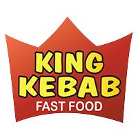 Tämän kuvan alt-attribuutti on tyhjä; Tiedoston nimi on King-kabab-logo.png